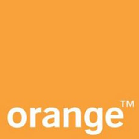 Orange gets French iPhone in November