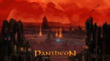 Brad McQuaid looks for 'angel investors' for Pantheon