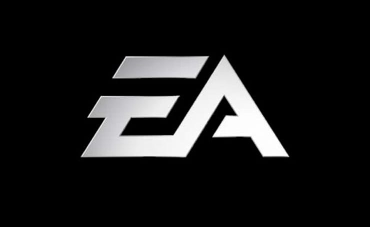 Interim EA CEO Larry Probst earning $1.03 million