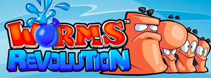 Worms creator Davidson rejoins Team17 after 14-year absence