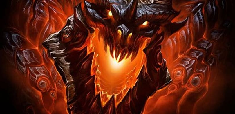 Cataclysm Talent Previews: Our thoughts on the changes