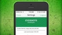 Evernote 將限制免費用戶僅能在 2 裝置間同步