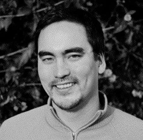 Net neutrality expert Tim Wu named senior advisor to the FTC
