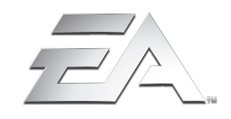 EA reports Q4 loss (but yearly revenue's up 15%!)