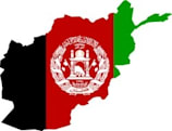 Afghanistan moves ahead with plans for national electronic ID cards