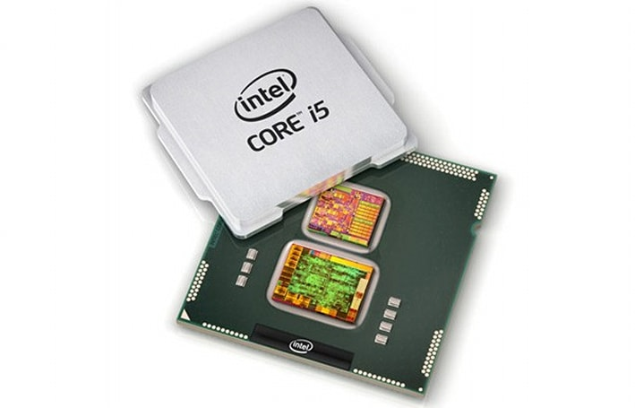 Intel Arrandale shortages leading to premium prices, potential product delays