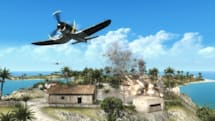 No further plans for Battlefield 1943, 'another type of 1943' possible in future