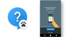 Google 正為 Nexus 手機籌備遠端客服協助功能?