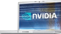 Newer MBPs may contain faulty NVIDIA chips