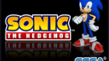 Apple unleashes Sonic the Hedgehog for iPod