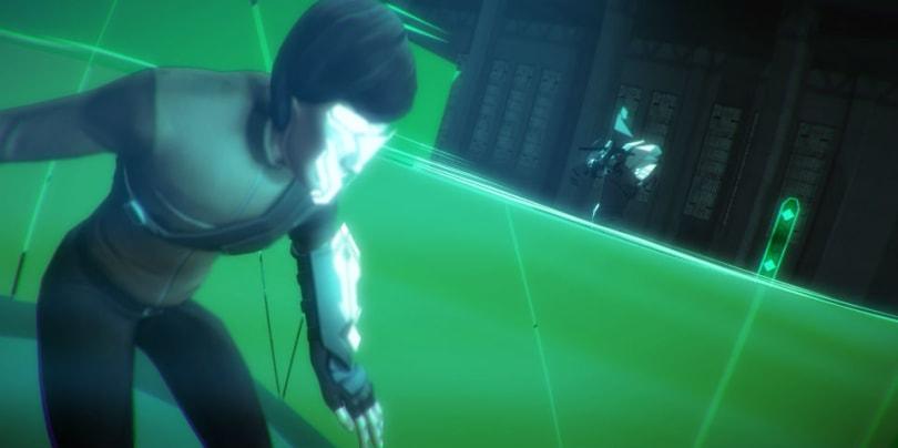 E3 Streams: 'Volume,' 'Fortnite,' 'Elite: Dangerous,' and more!