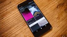 Pixel 預載的桌布 app 現已開放下載