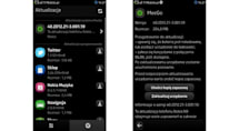 Nokia N9 updated to MeeGo PR1.3, boasts 1,000 improvements