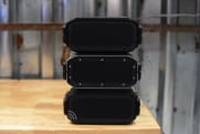 Braven's BRV-PRO modular speaker is a camper's delight