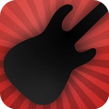 Guitar World & Agile Partners introduce Lick of the Day app
