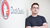 China blocks DuckDuckGo's privacy-minded web searching