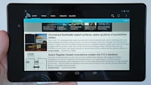 Android Open Source Project maintainer leaves role in wake of Nexus 7 open source issues