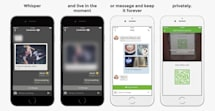 BitTorrent makes offline messages on Bleep more secure
