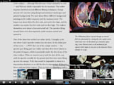 Cinefex 'classic collection' coming to iPad in 2014