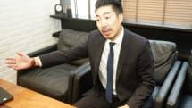 あなたのPCにも組み込まれている? セキュリティソフトAbsoluteが日本に本格進出:藤川氏インタビュー