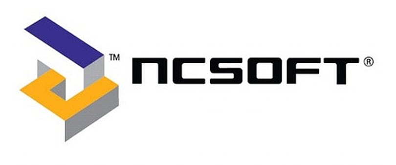NCsoft to sell all shares of NC Interactive, establish new American subsidiary