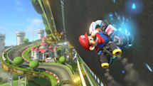 Pennzoil and Nintendo bring Mario Kart to life at SXSW