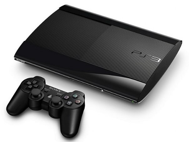 Sony plans to support PS3 through 2015 at least