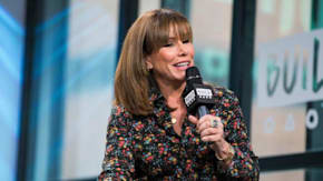 "Melissa Rivers Talks About Continuing ""Fashion Police"" After Her Mom's Death And What She Would Think Of Her Bangs"