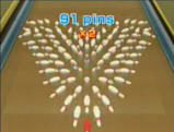 """Wii bowling """"power throws"""": Whither the perfect 890?"""
