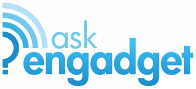 Ask Engadget: best app building site or service?