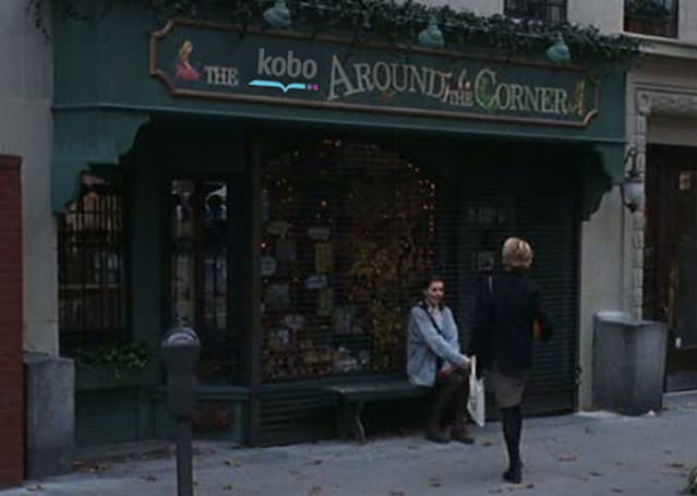 Kobo and American Booksellers Association bringing e-wares to indie bookstores