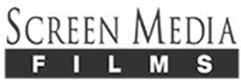 Screen Media plans lowered MSRP for Blu-ray releases