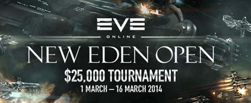 CCP releases more info about EVE Online's second New Eden Open