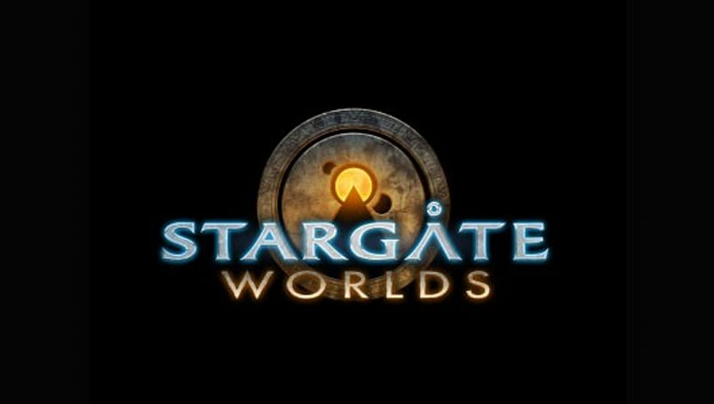New Jim Brown interview talks Stargate Worlds