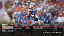 Xbox 360's ESPN3 app updated with more voice control, split screen and more
