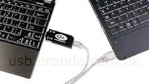 Data Copy and Internet Connection Sharing dongle explains itself