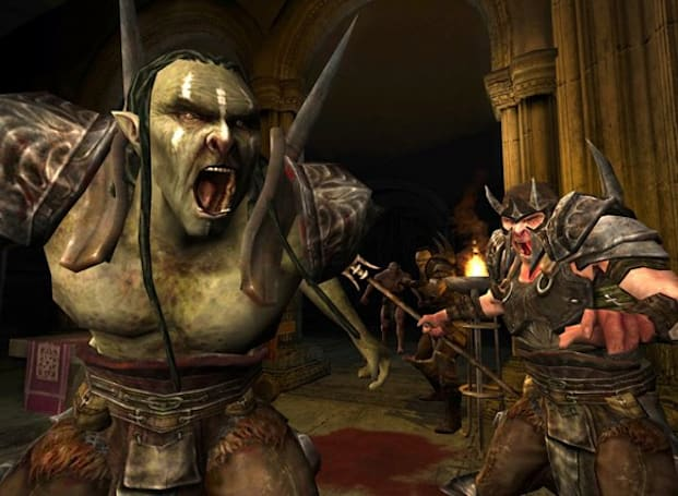 Redefining MMOs: Developers weigh in, part 3