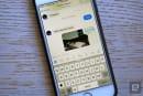Facebook Messenger 月活躍用戶數突破十億