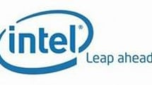 Intel's DDR3-friendly Bearlake chipset launching in a week
