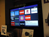 Roku previews UI tweaks on the way