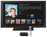 WSJ: Apple shelved its HDTV plans last year