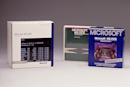 Microsoft makes MS-DOS and Word for Windows source code public