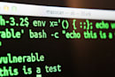 'Bash' command flaw leaves Linux, OS X and more open to attack