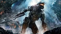 Rumor: Microsoft plays with cloud-based gaming, demos Halo 4 on a PC