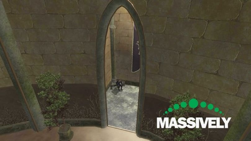 The Soapbox: Classism and the oxymoron of the casual MMO