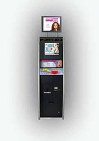 Walgreens aiming to get DVD-burning kiosks in stores soon
