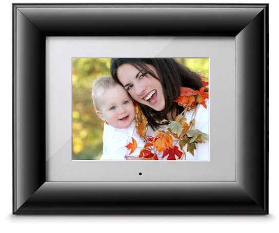 ViewSonic intros 7-, 8- and 10.4-inch VFD20 series digiframes