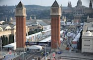 Mobile World Congress 2012 preview: what will we see?