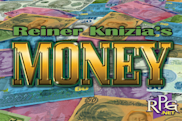 Reiner Knizia's Money app worth spending time with