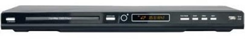 ClearPlay introduces first content filtering 1080p upscaling DVD player